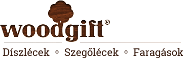 Woodgift